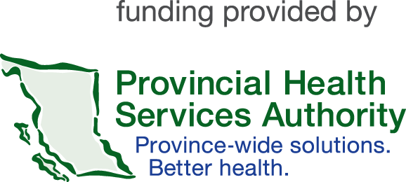 Provincial Health Services